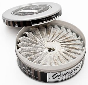 330px-Portioned_snus